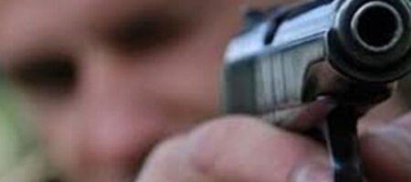 В Николаеве подростки устроили массовую драку и стрельбу в центре города (ВИДЕО)
