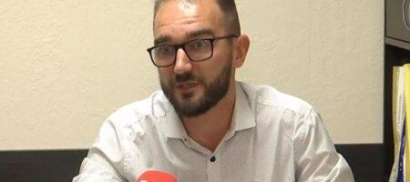 Нардеп Юрченко прокомментировал скандальное ДТП