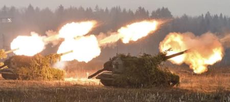 """В """"ДНР"""" подтвердили тяжелые потери после боевого столкновения с ВСУ"""