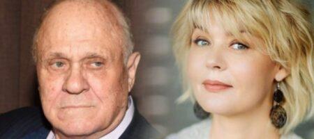 Юлия Меньшова прокомментировала смерть отца — Владимира Меньшова: Галкин, Высоцкая и другие поддержали актрису