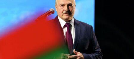 """Лукашенко заявил о """"тающем"""" суверенитете Украины: народ ни в чем не виноват"""