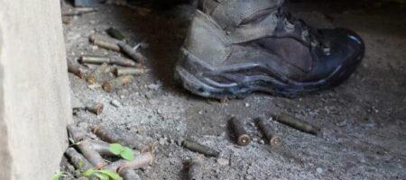 На Донбассе враг задействовал тяжелые минометы, в ВСУ — четвертый погибший в июле