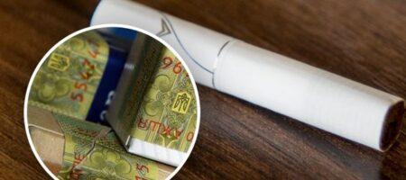 В Украине взлетели цены на сигареты и алкоголь: что подорожало больше всего