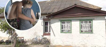 Под Черниговом девочка в 12 лет забеременела от 17-летнего парня: она собирается рожать