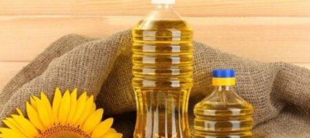 100 гривен за литр: украинцев напугали стоимостью подсолнечного масла
