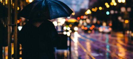 В Украину идёт долгожданное похолодание: названа дата