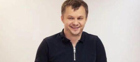 Милованов пожаловался в Сети на американскую медицину