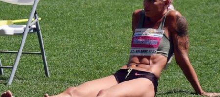Из Беларуси сбежали ещё три спортсмена