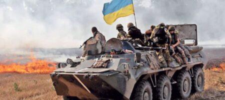 Двум генералам РФ вынесли подозрения в создании Иловайского котла