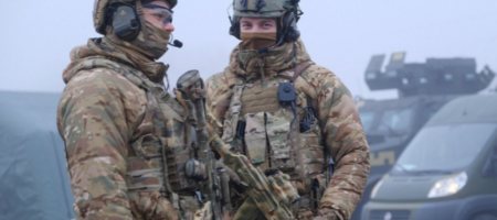 Украинский спецназ произвел фурор в Афганистане: канадские СМИ рассказали о дерзкой операции в Кабуле