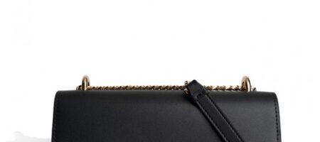 Основные достоинства маленьких сумок