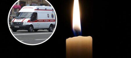 В лагере под Херсоном умер еще один ребенок: 15-летней девочке стало плохо во время выступления