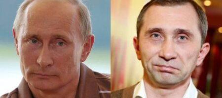 Бывший КВНщик и «двойник» Путина рассказал, сколько получает за одно выступление