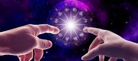 Астрологи назвали Зодиаков, у которых слово - кремень