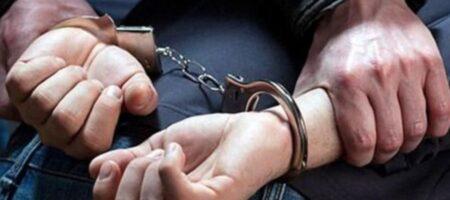 Суд арестовал экс-служащего ВСУ, который помогал захватить аэропорт в Симферополе (ФОТО)