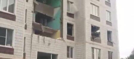 Взрыв газа в Подмосковье: стало известно о жертвах (ВИДЕО)