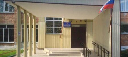 В Красноярске студент готовил убийство однокурсников