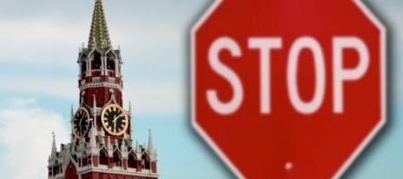 Паника в Кремле: Азербайджан согласовал транспортировку туркменской нефти в обход России