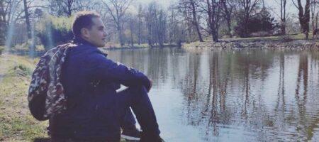 """Диму мучили, пытали: девушка убитого """"копами"""" в Польше украинца раскрыла подробности трагедии"""