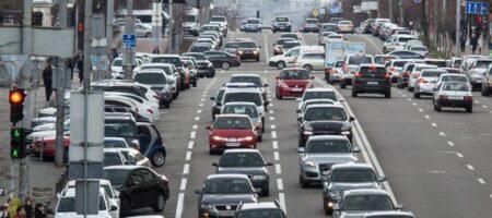 В Украине стабилизировались цены на бензин, автогаз дешевеет