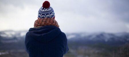 В Украину идут заморозки до -3 градусов: где и когда будет очень холодно