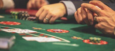 Сколько стоит создать казино своей мечты?