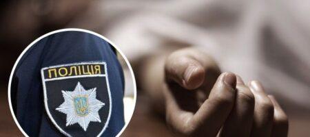 В Житомире девочка-подросток погибла, защищая мать от преступника: стали известны детали двойного убийства (СЮЖЕТ)