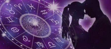 Знаки зодиака, которые в октябре встретят настоящую любовь