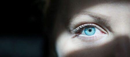 """Астролог назвал знаки Зодиака с """"черным"""" глазом"""