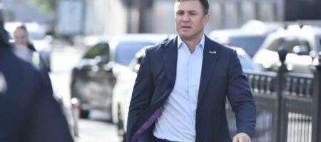 Нардеп Тищенко не заметил повышения цен на продукты