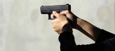 В ТЦ в США произошла стрельба: две жертвы