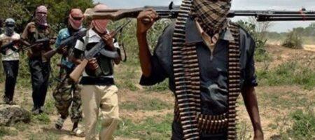 В Нигерии в результате стрельбы в мечети убиты 18 человек