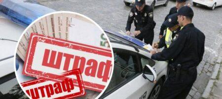 """Водителей """"разводят"""" на штрафы за пьяную езду: как не попасться"""