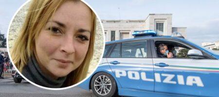 В Италии муж убил свою жену-украинку и сбежал: его объявили в международный розыск
